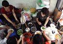 Ăn - Chơi - Điểm danh 5 quán ăn vặt phố cổ không nên bỏ qua
