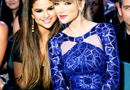 Chuyện làng sao - Tình bạn của Selena Gomez và Taylor Swift đã đến hồi kết?