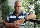 Tin thế giới - Cựu binh Mỹ và lời hứa trở lại Việt Nam