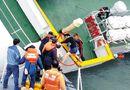 Tin thế giới - Tiết lộ video hiện trường giải cứu phà chìm Sewol