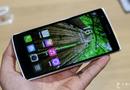 Sản phẩm số - 5 smartphone vô danh là đối thủ của iPhone, Galaxy S5
