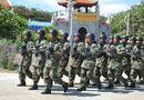 Tin trong nước - Lính Trường Sa những ngày biển Đông dậy sóng