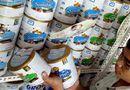 Thị trường - Vừa dứt thanh tra, Abbott lại xin tăng giá sữa