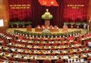 Tin tức - BCH TW Đảng: Quyết định nhiều vấn đề quan trọng của đất nước