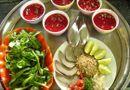 Sức khoẻ - Làm đẹp - Nghiện ăn tiết canh, 50 ổ sán làm tổ trong não