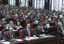 Tin trong nước - Cử tri đồng tình với phát biểu của Tổng Bí thư, Thủ tướng