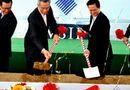 Thị trường - Việt Nam vẫn là điểm đến hấp dẫn của các công ty nước ngoài