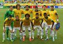 World Cup 2014 - Danh sách chính thức 32 đội tuyển dự World Cup 2014 (P1)