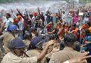 Tin thế giới - Thiếu nữ Ấn Độ bị cưỡng hiếp và đổ axit vào mặt