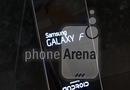 Sản phẩm số - Cái nhìn rõ nét về Galaxy F: Phiên bản