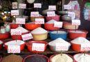 """Kinh doanh - Thị trường """"gạo sạch chữa bách bệnh"""": """"Móc túi"""" người tiêu dùng"""