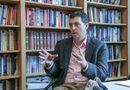 Tin thế giới - Học giả Mỹ: Lợi thế của Việt Nam là công luận quốc tế