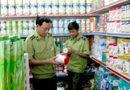 Thị trường - Phát hiện trộn thuốc tránh thai trong sữa bột cho trẻ em