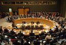 Tin thế giới - LHQ lên án phiến quân ISIL tấn công Iraq