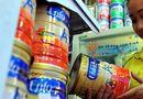 Thị trường - Áp trần giá sữa: Thì thay nhãn mác mới giá cao!