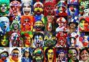 Tin thế giới - Thế giới trong vòng xoáy World Cup 2014