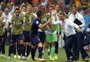 10 phát hiện thú vị trong World Cup 2014