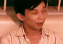 An ninh - Hình sự - Gái bán dâm Sài Gòn đu cột để trốn công an