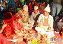Hiện trường - Kỳ lạ: Bố vợ rửa chân cho con rể trong lễ cưới