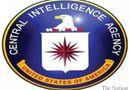 """CIA và MI6 """"phớt lờ"""" cảnh báo về ISIL tấn công Iraq"""