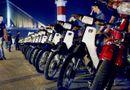 Thế giới Xe - Những chiếc xe máy hút hồn giới trẻ Việt