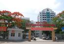 Tin trong nước - Chuyển Mobifone và Học viện BCVT về Bộ TTTT
