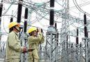 Kinh doanh - WB phê duyệt 270 triệu USD cải cách ngành điện Việt Nam
