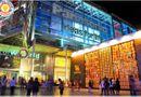 Sản phẩm - Dịch vụ - Top Ten Travel dẫn khách du lịch Thái Lan vào mùa siêu giảm giá