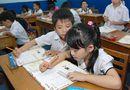 Giáo dục pháp luật - TP.HCM yêu cầu dừng ngay chương trình tiếng Anh tích hợp