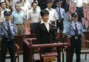 Tin thế giới - Hết án ân hạn, vợ Bạc Hy Lai sẽ ra sao?
