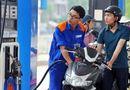 Tư vấn - Mẹo tiết kiệm xăng từ cách nắm tay ga