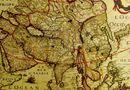 Chủ quyền - 29 bản đồ cổ khẳng định Hoàng Sa, Trường Sa là của Việt Nam