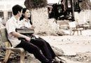 Tin tức giải trí - Phim của Trương Ngọc Ánh tung trailer đầy ắp cảnh hành động