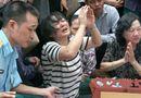 Tin trong nước - Vụ máy bay rơi ở Hòa Lạc: Nước mắt lại rơi nơi Mi 171 gặp nạn