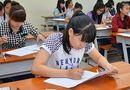 Tuyển sinh - Du học - Kỳ thi ĐH đợt 2: 153 thí sinh bị kỷ luật