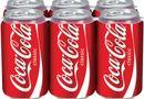 Thị trường - Coca Cola: Nghi ngờ chất làm ngọt nhân tạo gây rối loạn sinh lý