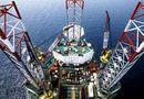 Tin thế giới - Biển Đông: Trung Quốc sẽ đặt giàn khoan Nam Hải 4 trong một năm