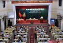 Miền Trung - Nghệ An: Tổng thu ngân sách bằng nửa tổng chi