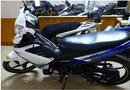 Tư vấn - Cảnh giác: Xe nhái Yamaha Exciter rao bán giá 16 triệu đồng
