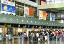 Tin trong nước - Hành khách sân bay Nội Bài sẽ được uống nước, dùng wifi miễn phí