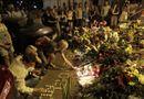 Tin thế giới - Danh tính ba mẹ con người Việt trên chuyến bay định mệnh MH17