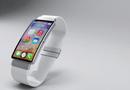 """Sản phẩm số - Những """"hàng khủng"""" công nghệ được """"thèm muốn"""" nửa cuối 2014"""