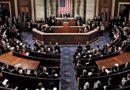 Tin thế giới - Mỹ thông qua thỏa thuận hạt nhân dân sự với Việt Nam
