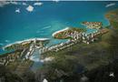 Sản phẩm - Dịch vụ - Asia Trade City, Halong Marina – Lời giải cho bài toán đầu tư BĐS