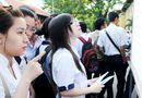 Tuyển sinh - Du học - Điểm thi Đại học, Cao đẳng 2014: 81 trường đã công bố điểm