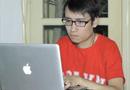 Giải trí - Những Vlog triệu người xem của Toàn Shinoda