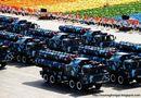 """Tin thế giới - Trung Quốc đang thiết lập """"lá chắn tên lửa""""?"""
