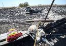 Tin thế giới - Cảnh sát quốc tế tới hiện trường MH17 bảo vệ đội điều tra