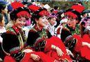 Hiện trường - Tục lệ sờ ngực các cô gái trong tháng cô hồn ở Trung Quốc