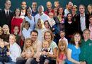 Chuyện học đường - Bí quyết dạy trẻ của ông bố Mỹ có 12 con vào đại học
